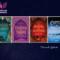 Trilogia A Rebelde do Deserto: Vale a pena a leitura?