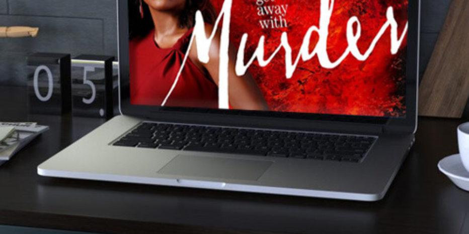 How To Get Away With Muder: Pontos altos e baixos de uma série espetacular