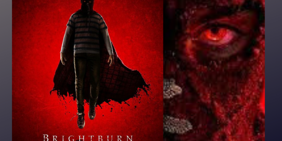 Brightburn: E se o Superman fosse do mal?