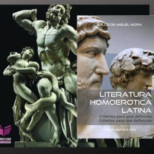 Literatura Homoerótica Latina: Critérios para definição