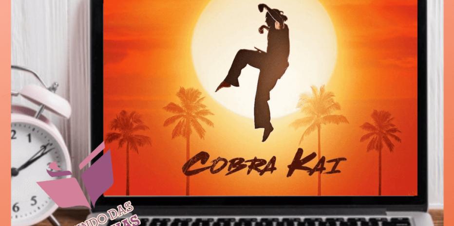 Cobra Kai-Netflix